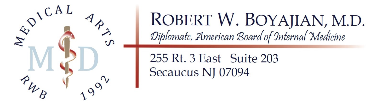 Robert W Boyajian, Md  Diplomate, American Board Of. Texas Nurse Practitioner License. Free Security Systems For Home. No Balance Transfer Fee Cards. Phone Services For Home Boston Cable Internet. Child Family School Social Worker. Printable Measuring Tape Inches. Best Treatment For Dark Under Eye Circles. Best Dentist In Arlington Va